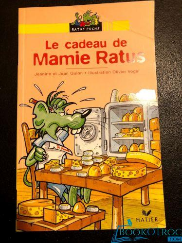 Le cadeau de Mamie Ratus
