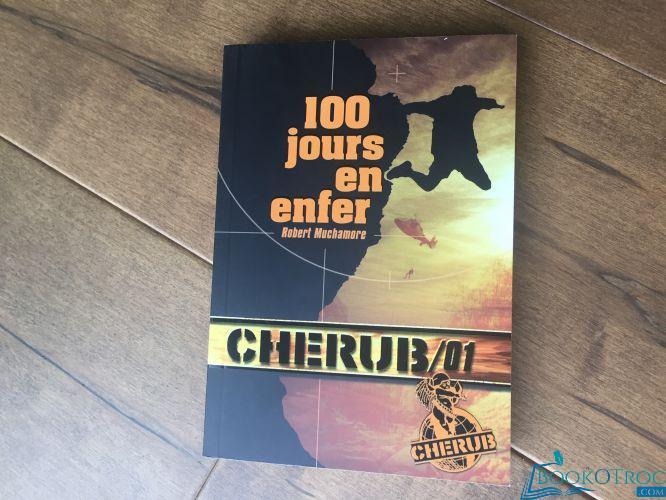 Cherub/01