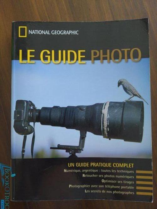 Le Guide Photo
