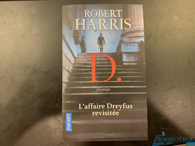 L'AFFAIRE DREYFUS REVISITEE