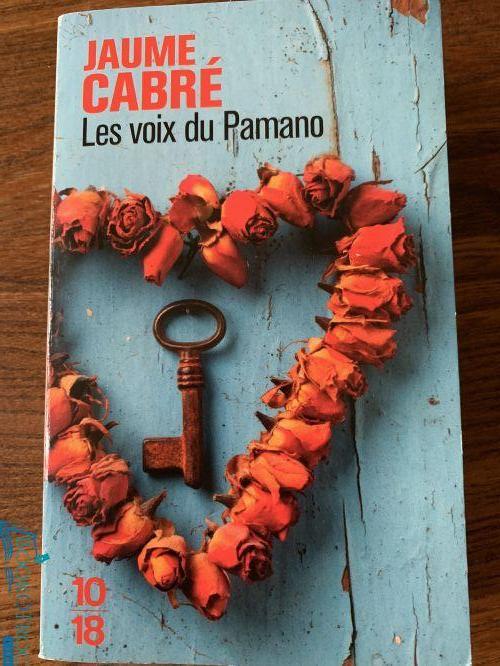 Les Voix de Pamano